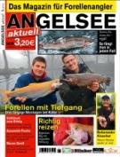 Angelsee aktuell - Ausgabe 01/2014