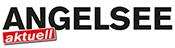 Angelmagazin Angelsee - Logo