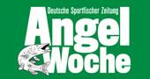 Magazin Angelwoche - Logo