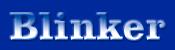 Angelmagazin Blinker - Logo