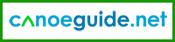 Canoeguide - Logo