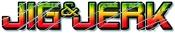 Jig & Jerk - Logo