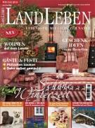 Magazin Landleben - Winter 2010