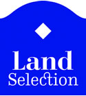 Zertifiziert von landselection