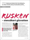 Fiske Journalen