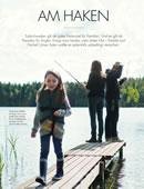 Magazin Nido - 04/2014