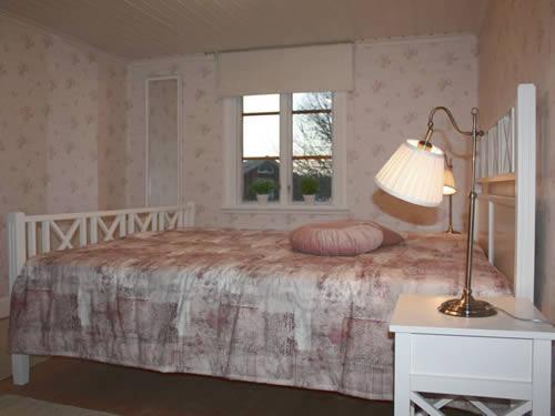 schweden ferienhaus mit sauna am see: torp staveryd