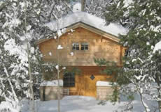 Schweden Ferienhaus In Smaland (Südschweden) - Haus Knäppen