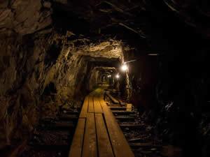 schweden-smaland-bergwerk-museum-kleva-gruva-01-300-225