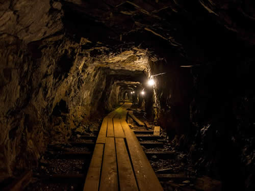 schweden-smaland-bergwerk-museum-kleva-gruva-01-500-375