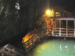 schweden-smaland-bergwerk-museum-kleva-gruva-02-300-225