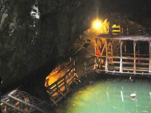 schweden-smaland-bergwerk-museum-kleva-gruva-02-500-375