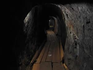 schweden-smaland-bergwerk-museum-kleva-gruva-04-300-225