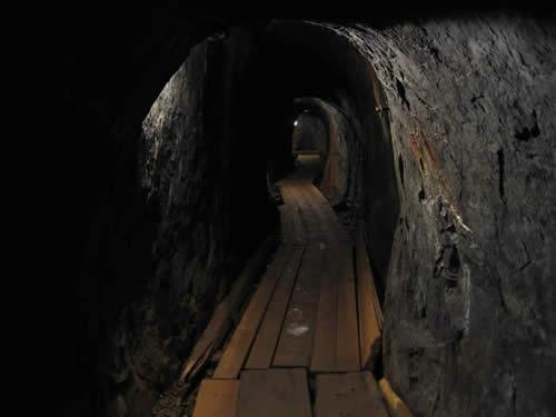 schweden-smaland-bergwerk-museum-kleva-gruva-04-500-375