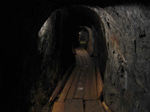 schweden-smaland-bergwerk-museum-kleva-gruva-04-700-525