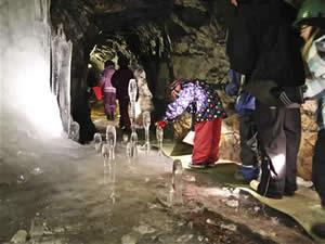 schweden-smaland-bergwerk-museum-kleva-gruva-05-300-225
