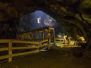 schweden-smaland-bergwerk-museum-kleva-gruva-06-300-225