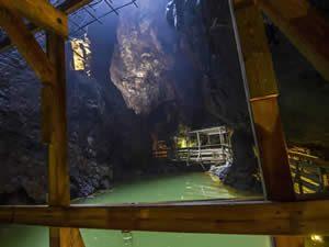 schweden-smaland-bergwerk-museum-kleva-gruva-08-300-225