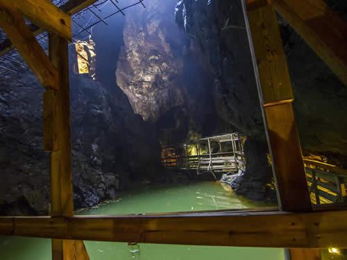 schweden-smaland-bergwerk-museum-kleva-gruva-08-500-375