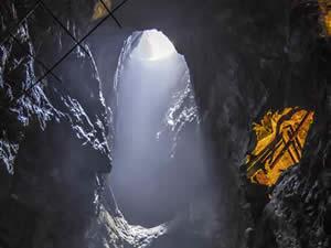 schweden-smaland-bergwerk-museum-kleva-gruva-09-300-225