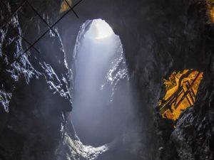 schweden-smaland-bergwerk-museum-kleva-gruva-09-500-375