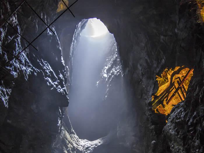 schweden-smaland-bergwerk-museum-kleva-gruva-09-700-525