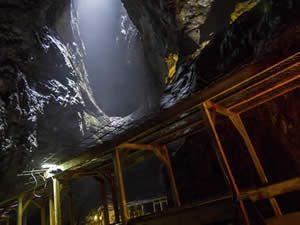 schweden-smaland-bergwerk-museum-kleva-gruva-12-300-225