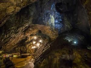 schweden-smaland-bergwerk-museum-kleva-gruva-13-300-225