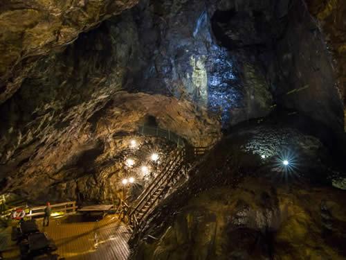 schweden-smaland-bergwerk-museum-kleva-gruva-13-500-375