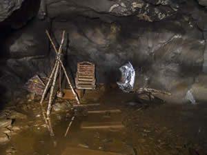 schweden-smaland-bergwerk-museum-kleva-gruva-14-300-225