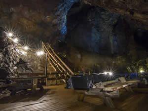 schweden-smaland-bergwerk-museum-kleva-gruva-15-300-225
