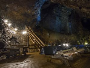 schweden-smaland-bergwerk-museum-kleva-gruva-15-700-525
