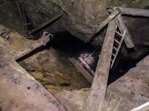 schweden-smaland-bergwerk-museum-kleva-gruva-16-300-225