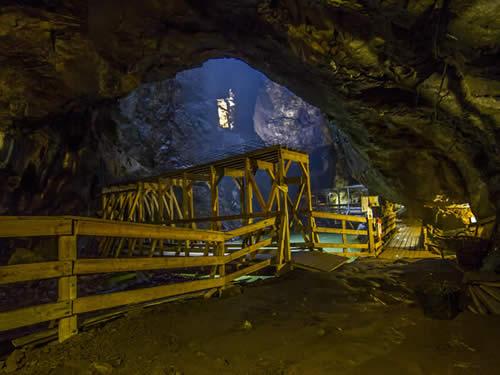 schweden-smaland-bergwerk-museum-kleva-gruva-18-500-375