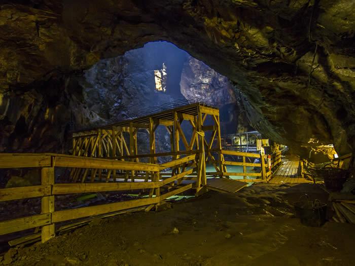 schweden-smaland-bergwerk-museum-kleva-gruva-18-700-525