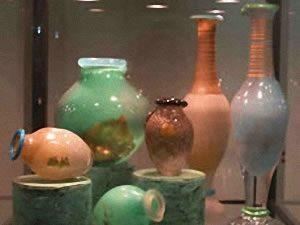Schweden - Smaland: handwerkskunst im Glasreich