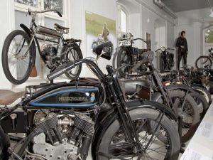 schweden-smaland-joenkoeping-husqvarna-museum-01-500-375
